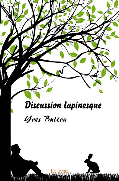 Discussion lapinesque