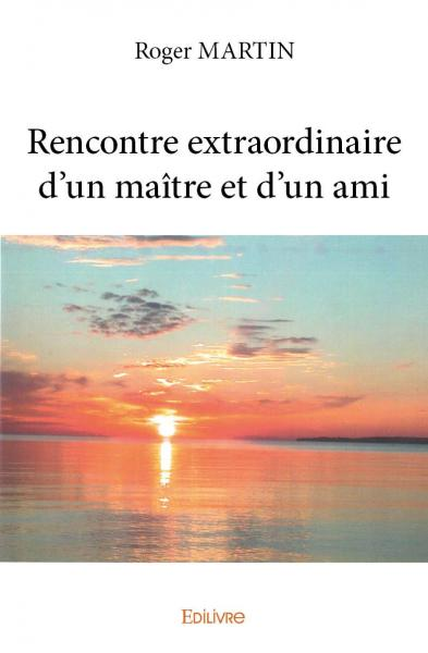 Rencontre d un ami [PUNIQRANDLINE-(au-dating-names.txt) 22