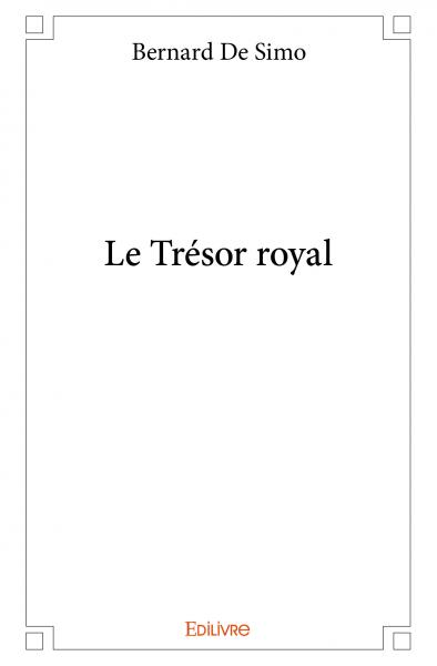 Le Trésor royal