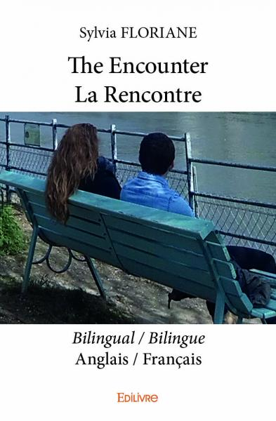 The Encounter - La Rencontre