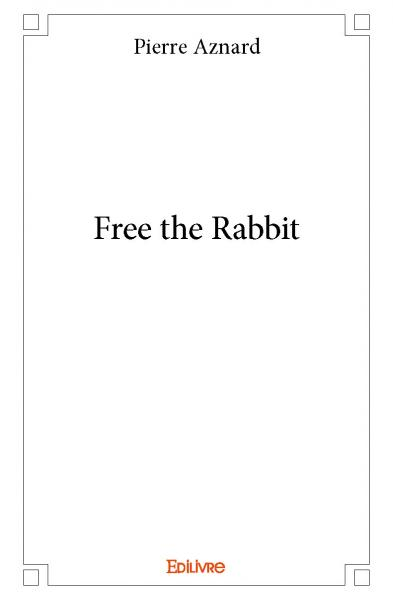 Free the Rabbit