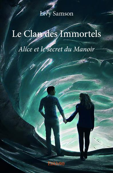 Le Clan des Immortels