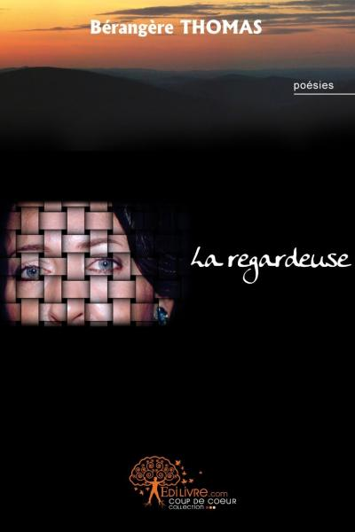 La regardeuse