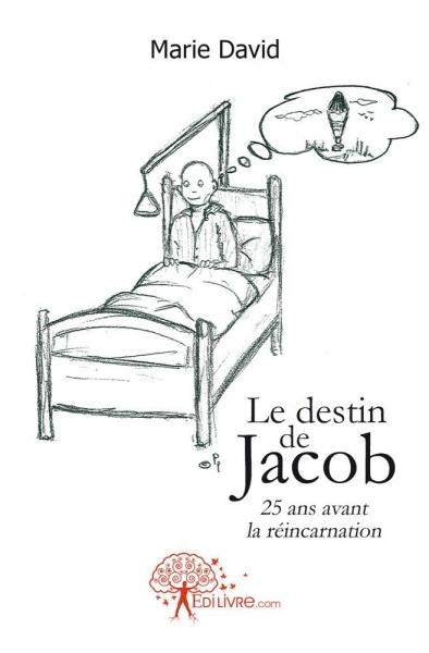 Le destin de Jacob