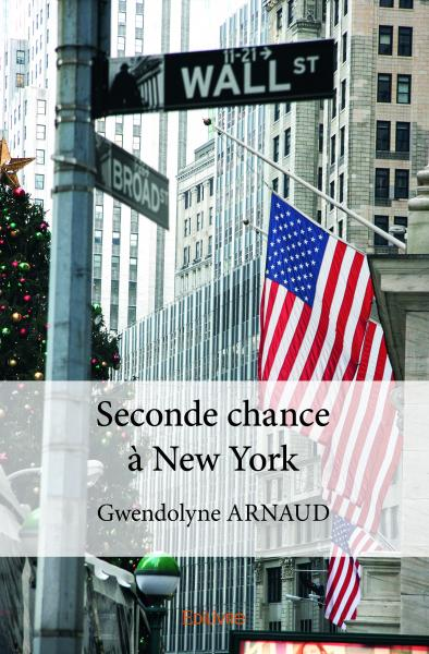 Seconde chance à New York