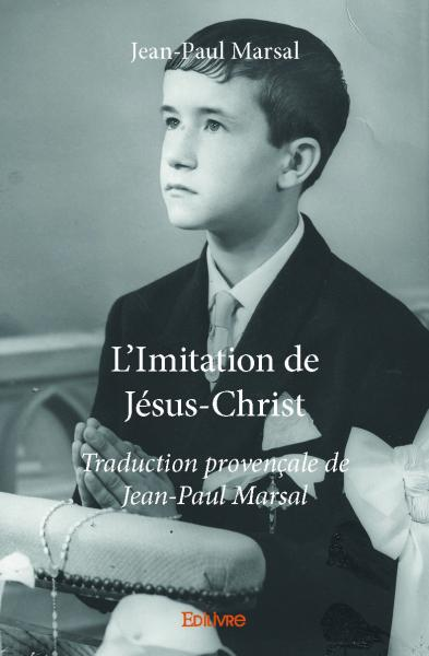L'Imitation de Jésus-Christ