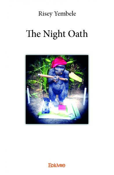 The Night Oath