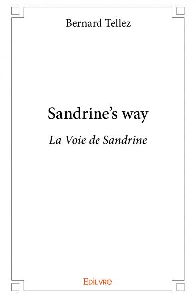 Sandrine's way