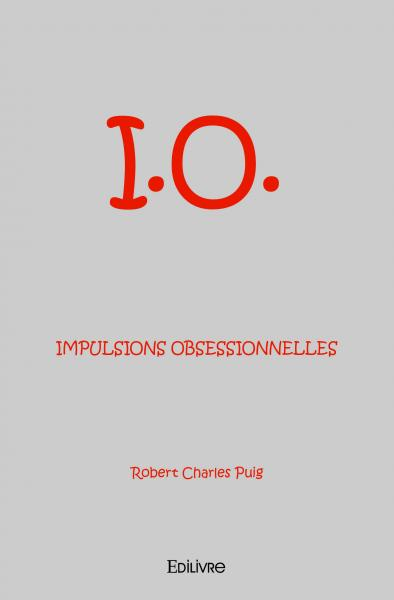 I.O. Impulsions Obsessionnelles
