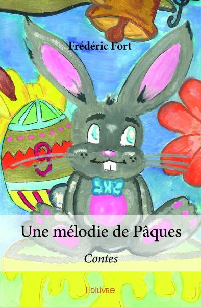 Une mélodie de Pâques