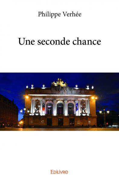 Une seconde chance