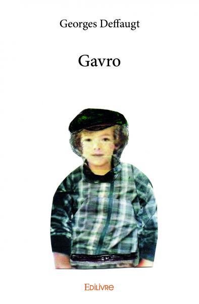 gavro