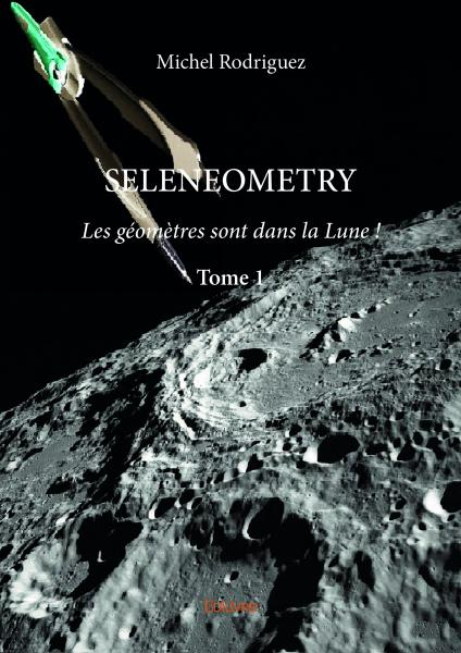SELENEOMETRY - Tome 1