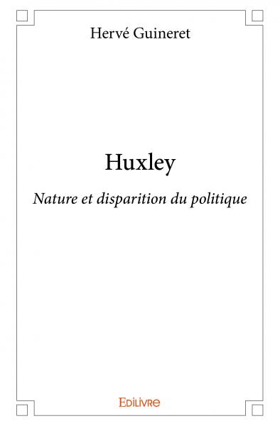 huxley dating Brave new world is a dystopian novel by english author aldous huxleypublished in 1932, it propounds that economic chaos and unemployment will cause a radical reaction in the form of an international scientific empire that manufactures its citizens in the laboratory on a eugenic basis, without the need for human intercourse.
