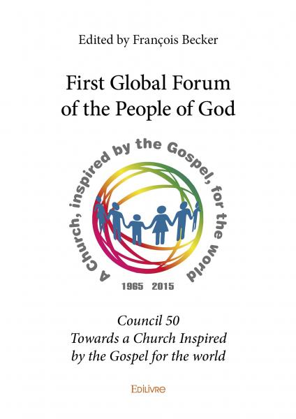 First Global Forum of the People of God