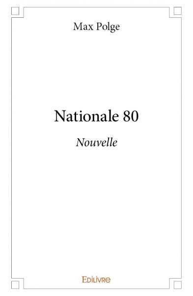 Nationale 80