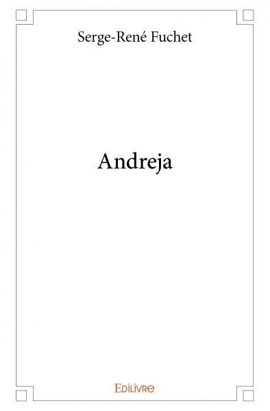 Andreja