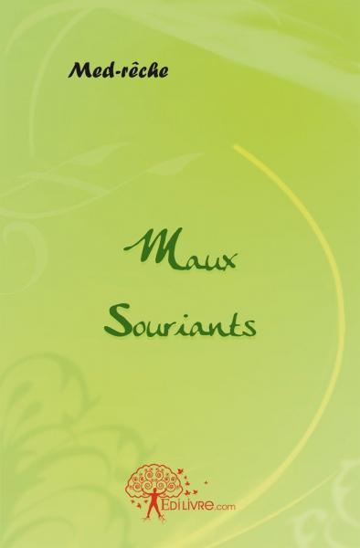 Maux souriants