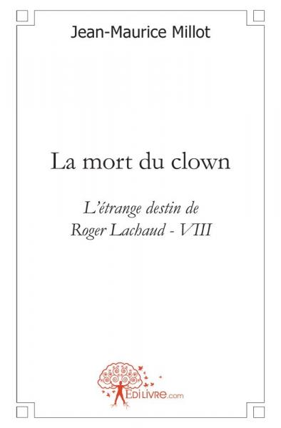 La mort du clown