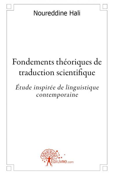 Fondements théoriques de traduction scientifique