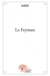 Le Feyman