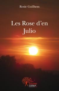 Les Rose d'en Julio