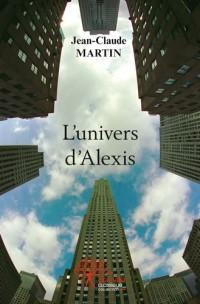 L'univers d'Alexis