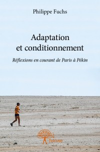 Adaptation et conditionnement