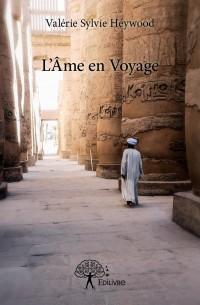 L'Âme en Voyage