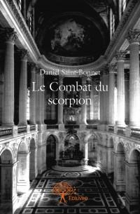 Le Combat du scorpion