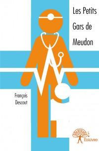 Les Petits Gars de Meudon