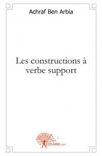 Les constructions
