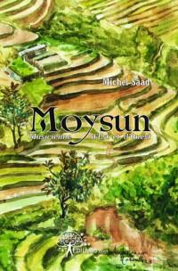 Moysun