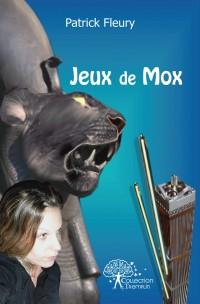 Jeux de Mox