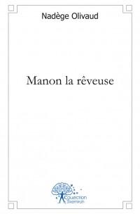 Manon la r
