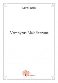 Vampyrus Maleficarum