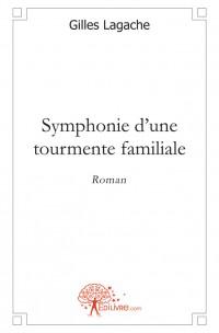 Symphonie d'une tourmente familiale