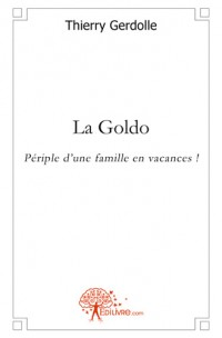 La Goldo