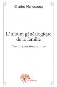 L' album g