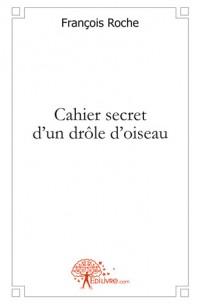 Cahier secret d'un dr