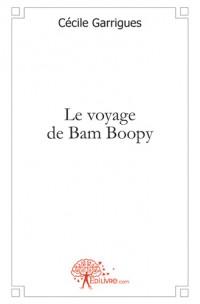 Le voyage de Bam Boopy