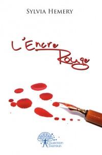 L'Encre Rouge