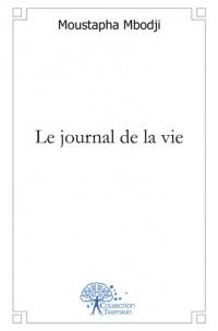 Le journal de la vie