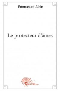 Le protecteur d'