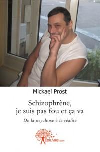 Schizophr