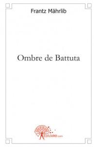 Ombre de Battuta