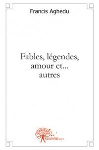 Fables, l