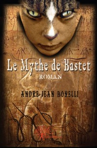 Le Mythe de Bastet