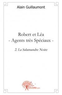 Robert et L