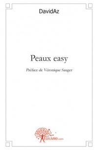 Peaux easy